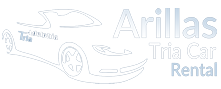 Arillas Tria Car Rental